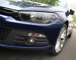 68% off at VVS Detail